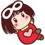星野円プロフィール